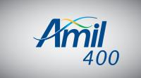 A plataforma de saúde da Amil é um sinônimo de sucesso em todo o Brasil. Por isso, uma excelente opção de saúde se encontra com a modalidade do Plano Amil […]