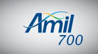 O Plano Amil 700 Fortaleza garante coberturas especiais e que permite que o usuário aproveite o que há de mais moderno e atual em medicina. Essa plataforma de medicina é […]