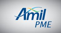 A plataforma de saúde destinada para pequenas e médias empresas se disponibiliza por meio do Plano Amil PME Fortaleza , que garante, através do grupo de assistência Amil, maiores comodidades […]